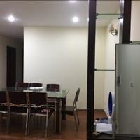 Cho thuê căn hộ ở Hapulico 3 phòng ngủ đủ đồ giá 13 triệu/tháng