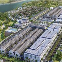 Dự án One World Regency - Đất nền, biệt thự nghỉ dưỡng trên tuyến đường 5 sao Nam Đà Nẵng - Hội An