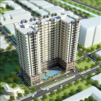 Bán căn hộ diện tích 66m2, căn góc giá chỉ 1 tỷ 320 triệu, 1 căn duy nhất