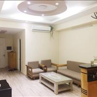 Cho thuê căn hộ 2 phòng ngủ tại khu đô thị Trung Hòa Nhân Chính