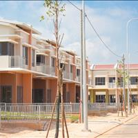 Bán căn biệt thự dự án Oasis City, lớn nhất Bến Cát, đối diện Đại học Việt Đức, giá chỉ 1.42 tỷ