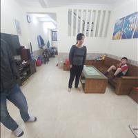 Cho thuê nhà riêng ngõ 116 Nguyễn Xiển, 50m2 x 3 tầng, ngõ ô tô rộng thoáng