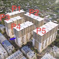 Bán căn hộ cao cấp Cityland Phan Văn Trị,  phường 10, quận Gò Vấp, hàng hiếm chỉ 2.5 tỷ