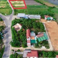 Bán đất đường Thành Hồ, Diên Phước, Diên Khánh, Khánh Hòa, giá chỉ từ 330 triệu/lô có thổ cư