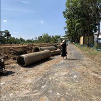 Bán đất Quận 9 đường Trường Lưu giá chỉ 35 triệu/m2