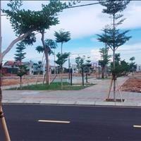 Bán đất khu đô thị Điện Thắng Trung, đã có sổ