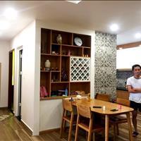 Chỉ 6.1 tỷ sở hữu căn hộ Novaland Hoàng Minh Giám, 3 PN, 118m2, view Đông Nam, nội thất đầy đủ
