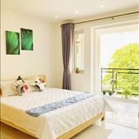 Cho thuê căn hộ Penthouse cao cấp full nội thất hiện đại ngay sân bay đường Bạch Đằng Tân Bình