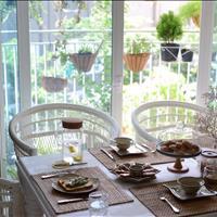 Bán căn hộ 5 sao Azura, Đà Nẵng 65m2 nội thất tuyệt đẹp, sang trọng, đẳng cấp, liên hệ ngay
