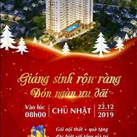 Giáng Sinh rộn ràng đón ngàn ưu đãi Asiana Sài Gòn Quận 6