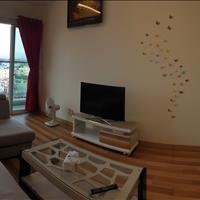 Cho thuê căn hộ giá rẻ, Hoàng Hoa Thám, Tân Bình, full nội thất, dọn vào ngay