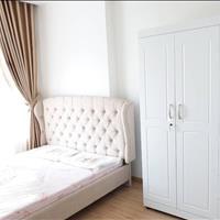 Cho thuê căn hộ 2 phòng ngủ New City, Mai Chí Thọ, Quận 2