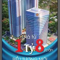 CĐT Hưng Thịnh mở bán siêu dự án ngay thành phố Quy Nhơn - Bank hỗ trợ 70% chiết khấu 3 - 18%