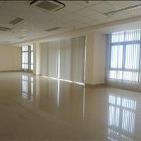 Cho thuê văn phòng đường Lê Đình Lý, giá cực hiểm 255.000đ/m2, liên hệ ngay kẻo hết