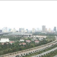 Bán căn hộ quận Nam Từ Liêm - Hà Nội giá 2.5 tỷ