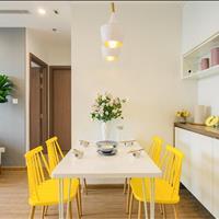 Cho thuê căn hộ cao cấp tại Vinhomes SkyLake Phạm Hùng