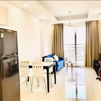 Penthouse cao cấp ở ngay sân bay Tân Sơn Nhất, quận Tân Bình