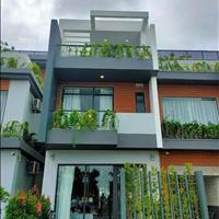 KVG The Capella -  Tận hưởng cuộc sống đẳng cấp - thượng lưu trong lòng thành phố biển Nha Trang