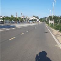Khu dân cư Sơn Tịnh - Trung tâm thành phố Quảng Ngãi chỉ 428 triệu/nền