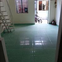 Bán nhà riêng quận Hóc Môn - Hồ Chí Minh giá 1.1 tỷ