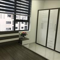 Bán gấp căn hộ tại dự án 282 Nguyễn Huy Tưởng 2 phòng ngủ 67m2, có gói vay lãi suất ưu đãi 5%/năm