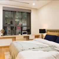 Siêu phẩm căn hộ 3 phòng ngủ - Diện tích 94m2 tại dự án The Zei giá chỉ 3.3 tỷ