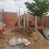 Chính chủ bán gấp 2 lô liền kề khu Tên Lửa đang xây dở hết tiền xây tiếp giá rẻ nhất khu vực