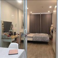 Căn 1 phòng ngủ đủ nội thất chỉ 2.89 tỷ tại The Botanica Tân Bình