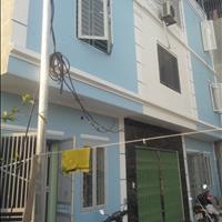Nhà riêng xây mới xóm 1 Đông Dư giáp Cự Khối Long Biên cạnh cầu Thanh Trì, sổ đỏ chính chủ, trả góp