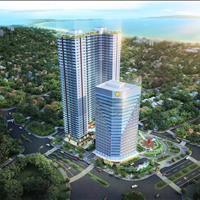Chỉ với 300 triệu có ngay căn hộ sở hữu vĩnh viễn trung tâm TP Quy Nhơn - Grand Center Quy Nhơn