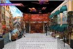 Dự án Grand World Phú Quốc - Bất động sản nghỉ dưỡng - ảnh tổng quan - 11