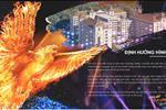 Dự án Grand World Phú Quốc - Bất động sản nghỉ dưỡng - ảnh tổng quan - 8