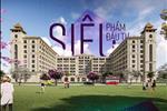 Dự án Grand World Phú Quốc - Bất động sản nghỉ dưỡng - ảnh tổng quan - 3