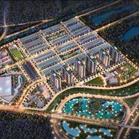 Khu đô thị Him Lam Green Park - Bắc Ninh mở bán giai đoạn 2