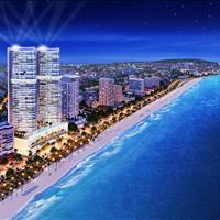 Bán nhà đẹp mới xây, hiện đại VCN Phước Hải Nha Trang, đường lớn A2, giá 7.8 tỷ