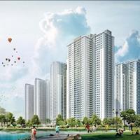 Chỉ 27,5 tr/m2 sở hữu ngay căn hộ Goldmark City - CK tới 8% - Tặng gói nội thất trị giá 239 triệu
