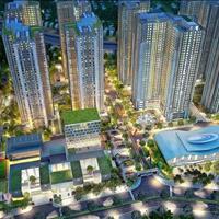 Chỉ 27,5tr/m2 sở hữu ngay căn hộ đẹp nhất Mỹ Đình - Chiết khấu tới 8% - Tặng gói nội thất 239 triệu