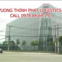 Cho thuê 5 kho xưởng KCN Tân Bình 450m2, 600m2, 900m2, 1.000m2, 3.000m2, Tân Bình, Tân Phú, giá tốt