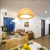 Cho thuê căn hộ Penthouse full đồ 3 phòng ngủ đều view hồ, siêu phẩm tại Vinhomes Green Bay