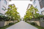 Dự án Khai Sơn Hill Hà Nội - ảnh tổng quan - 4