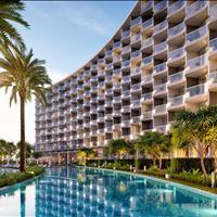 Căn hộ khách sạn Movenpick Resort Waverly Phú Quốc - Vận hành ngay vào đầu năm 2020