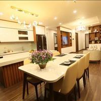 Bán căn hộ quận Thanh Xuân - Hà Nội giá 4.3 tỷ