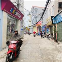 Bán 70m2 kinh doanh nhỏ lẻ tại Đào Xuyên, Đa Tốn, ngay gần cổng Vinhomes Ocean Park