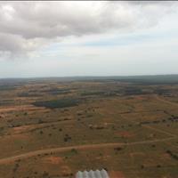 Bán đất huyện Bắc Bình Bình Thuận Chỉ 50 ngàn/m2 nhanh tay vì chỉ còn vài ha