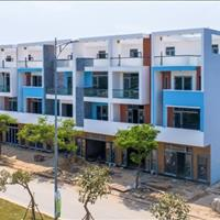 Bán gấp lô đất nhà phố ngay quận Liên Chiểu - giá chỉ 20,8 triệu/m2