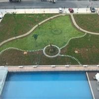 Bán căn hộ Saigon Gateway Quận 9 - mặt tiền Xa Lộ Hà Nội giá 2,1 tỷ
