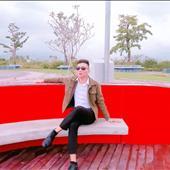 Phước Hồ Như