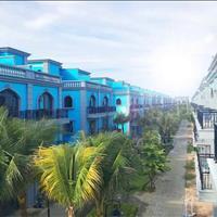 Bán shophouse thuộc dự án Sonasea Villas & Resort Phú Quốc - Kiên Giang