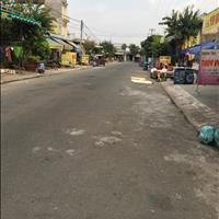 Trả nợ ngân hàng cần bán căn nhà trọ tại đường NL14A - Mỹ Phước 3