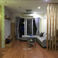 Bán căn hộ quận Thanh Xuân - Hà Nội giá 2.4 tỷ